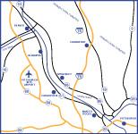 Directions-Map-Thumbnail