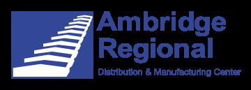Ambridge Regional